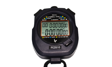 12003 electronic stopwatch