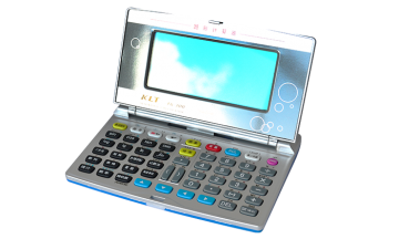 1013 graphing calculator