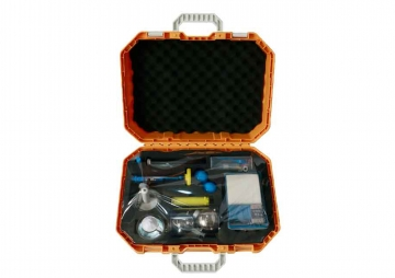 04Pressure and buoyancy experiment box for middle school